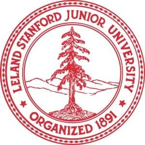 StanfordSeal[1]