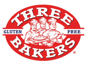 Three Bakers Gluten Free Bakery on Glutenfreeclassifieds.com