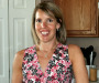 Gluten Free Works Author Kimberly Bouldin