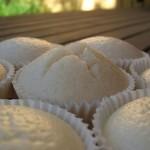 gluten free rice flour cake recipe