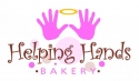 Helping-Hands-Bakery-Gluten-Free-Cookies-and-more