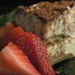 gluten-free tiramisu recipe