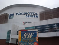 wachovia-center
