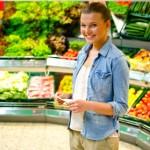 celiac disease eat foods rich in vitamin K