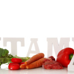 vitamin a and celiac disease deficiency