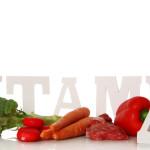 vitamin a and celiac disease deficiency
