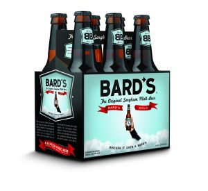 Bards6Pack (2)