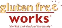 GFW_logo_217x99_11.2010