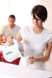 celiac disease gluten sensitivity treatment