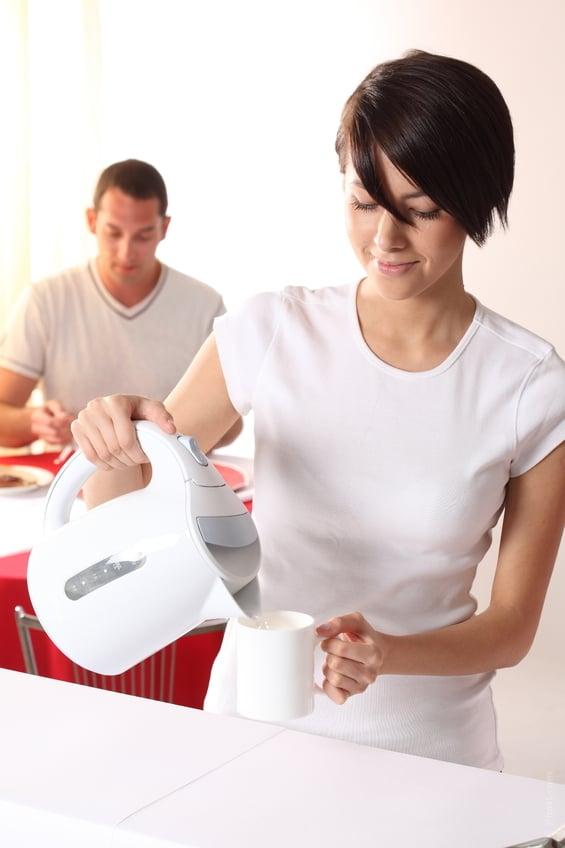 Treatment - Gluten Free Works: HEALTH GUIDE