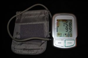 Grade_1_hypertension[1]