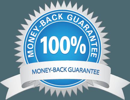 LinkedU-Guarantee-Graphic[1]