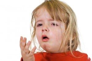 Zincemia low zinc level symptom of celiac disease and gluten