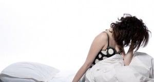 insomnia gluten celiac disease symptom