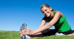 gluten free fitness tips