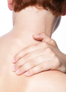 Muscle pain in celiac disease and gluten sensitivity