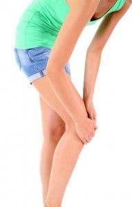 monoarthritis gluten celiac disease symptom