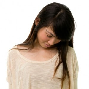 Delayed Puberty In Girls – Gluten Free Works: HEALTH GUIDE