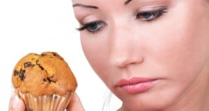 anorexia nervosa celiac disease gluten symptom