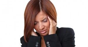 headache gluten celiac disease symptom