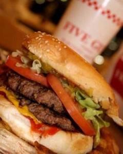 5guysburgers