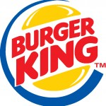 Burger_king_logo