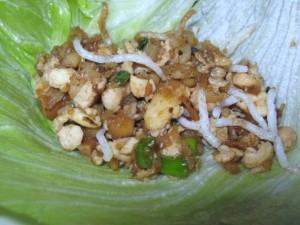 PFChangs_lettuce_wrap