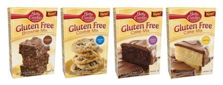 general-mills-gluten-free-mixes
