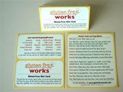 gluten-free-diet-card-3-images-lrge