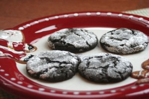 kim_bouldin_holiday_cookies
