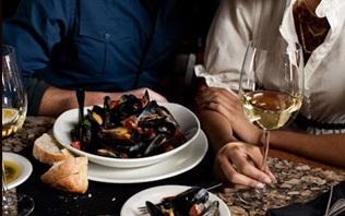 restaurant-bonefish2