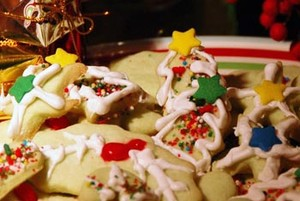 trish_deitemeyer_Sugar_Cookies_2
