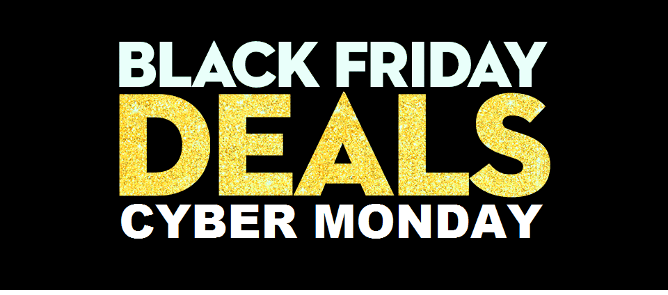 black_friday_cyber_monday_header_gluten_free_gold