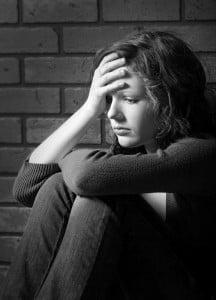 stock-photo-3443895-depression-and-sorrow1-216x300[1]