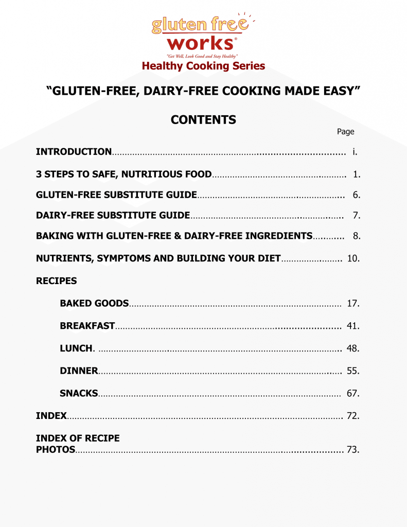 Gluten-free-dairy-free-cooking-made-easy-3rd-edition-2.29.16-03-toc