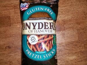 Snyders_gluten_free_pretzels