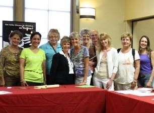 celiac disease support group