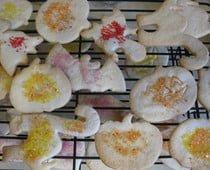 sugar_cookies[1]