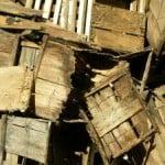 soapboxes1-150x150[1]
