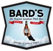 Bard's Beer Gluten Free
