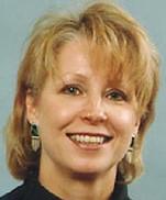 Mary Klinnert National Jewish Health