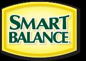 Smart Balance Gluten Free