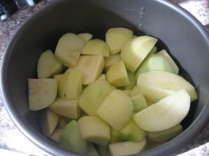 gluten-free-apples