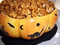 gluten_free_caramel_corn