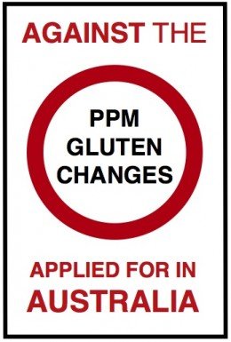 anti ppm changes australia new zealand