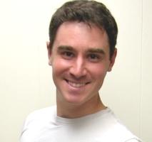 John Libonati