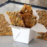 pumpkin-seed-brittle-181