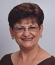 Connie Sarros