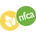 NFCA Staff