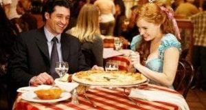 a-dinner-date-300x212[1]